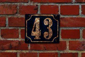 Nr-43