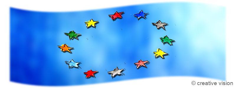 euroflagge